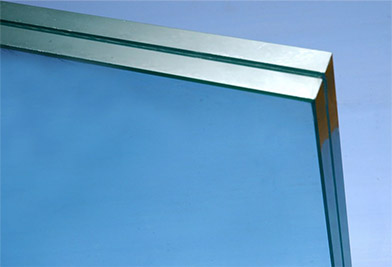 Birmingham-acoustic-glass-photo