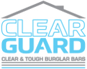 Birmingham-clear-burglar-guards-clear-guard-logo