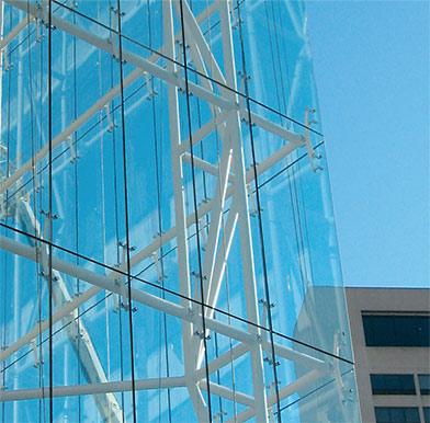 Birmingham-energy-efficient-glass