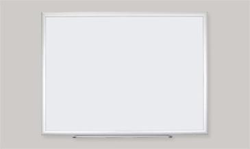 Birmingham-other-whiteboard-2