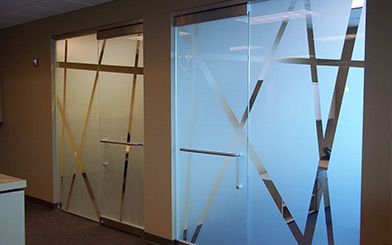 Birmingham-residential-frosted-decorative-films