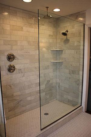 Main-shower-image