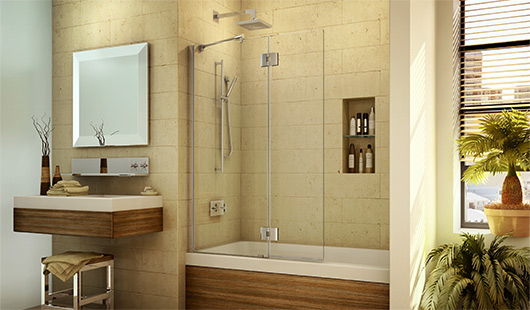 birmingham-products-glass-products-frameless-shower-2