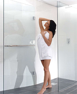 birmingham-products-glass-products-frameless-shower-3