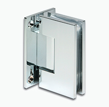 birmingham-products-glass-products-frameless-shower-fittings