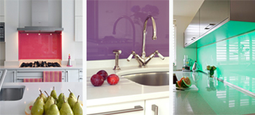 birmingham-products-glass-products-splashbacks-1