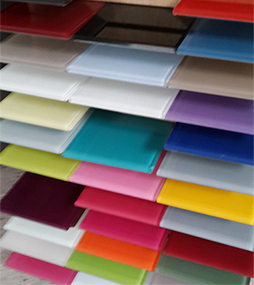 birmingham-products-glass-products-splashbacks-colour-options