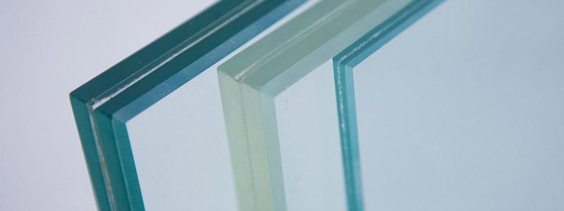 laminated-glass