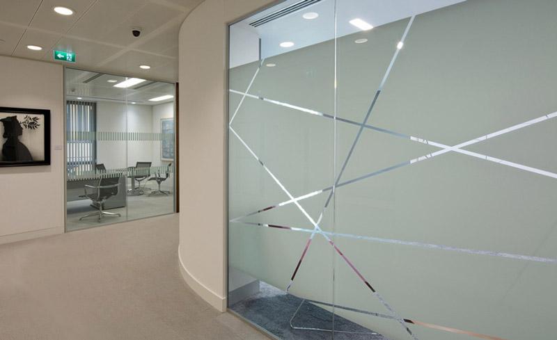 Glass-Partition-(2)