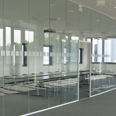 Glass-Partition-(7)
