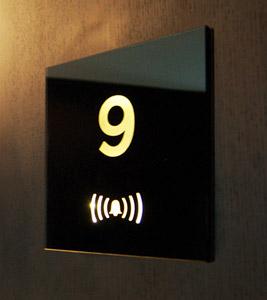 Signage-(7)