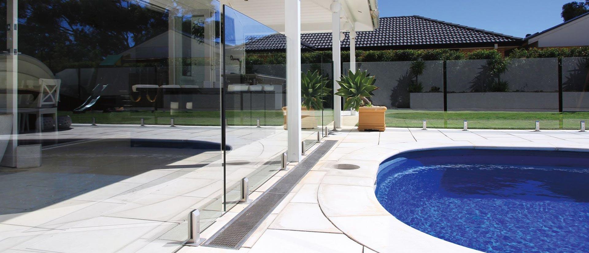 swimming pool glass fencing birmingham ltd birmingham. Black Bedroom Furniture Sets. Home Design Ideas