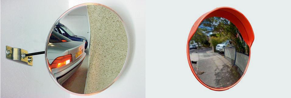 convex_mirrors_birmingham_mauritius