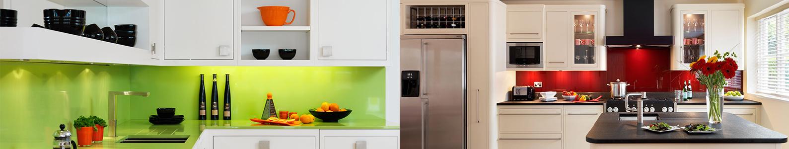 glass_kitchen_splashback_mauritius_03_birmingham.mu