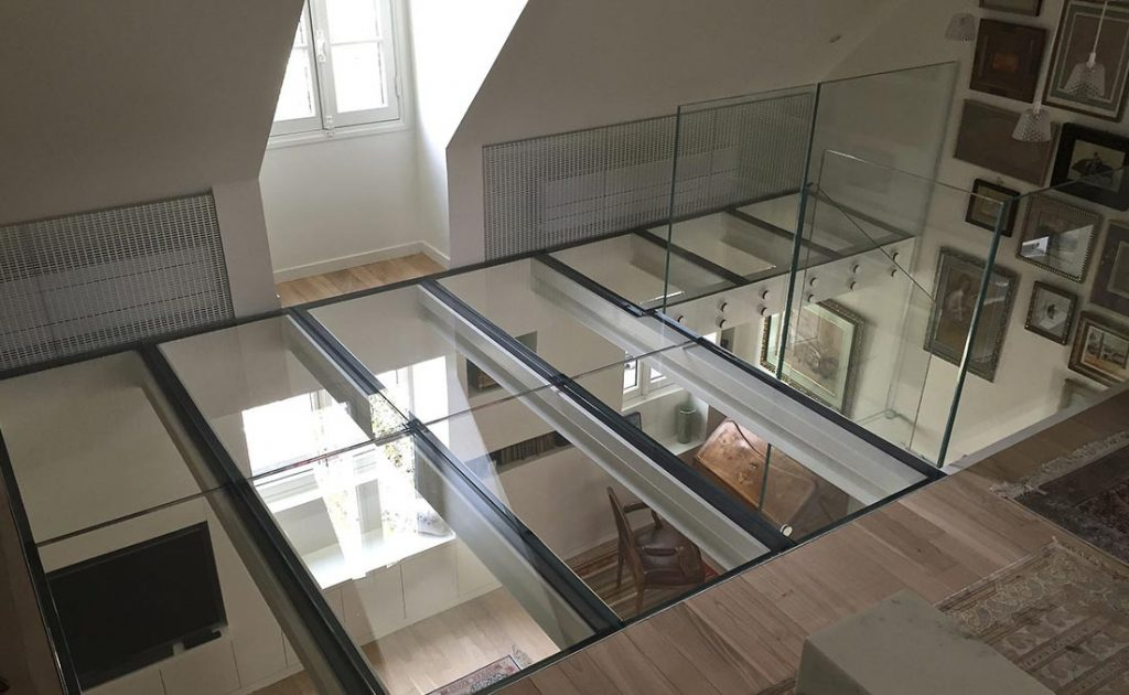 Glass-Flooring-Canopy-birmingham_mauritius