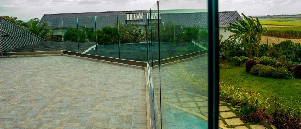 glass_balustrades_mauritius_03_birmingham.mu
